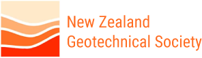 New Zealand Geotechnical Society