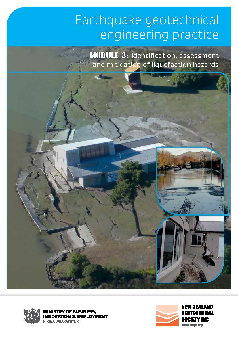 Earthquake Geotechnical Module 3 – Liquefaction hazards 2016_Page_01