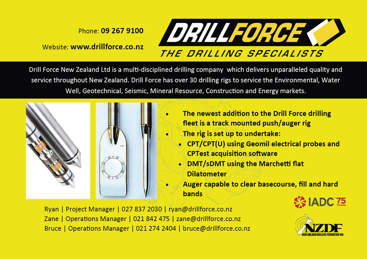 nzgn92_ad-drillforce-4