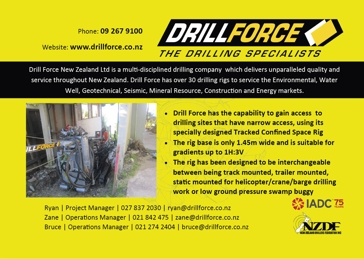 nzgn92_ad-drillforcep10