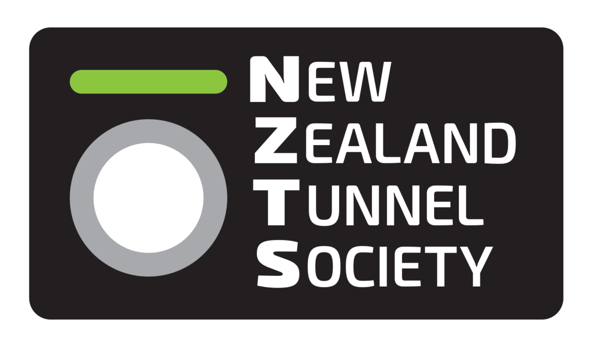 Rail Tunnel Refurbishment Following the November 2016 Kaikoura Earthquake